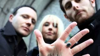 Watch Joy Formidable Endtapes video