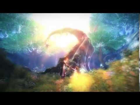 Arcane Saga Online   Trailer