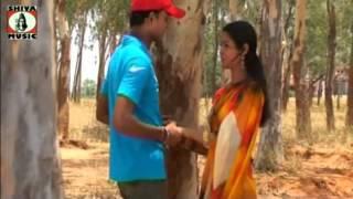 Sambalpuri hit songs 2014 - Moke Aikela Kori | Sambalpuri Songs Album -   Prem Guru