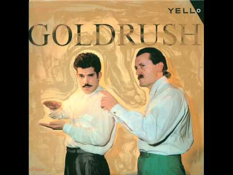 Yello - La Habanera
