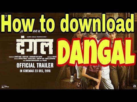 DOWNLOAD HD!!! DANGAL  MOVIE !!! thumbnail