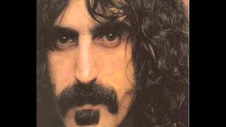 Watch Frank Zappa Dont Eat The Yellow Snow video