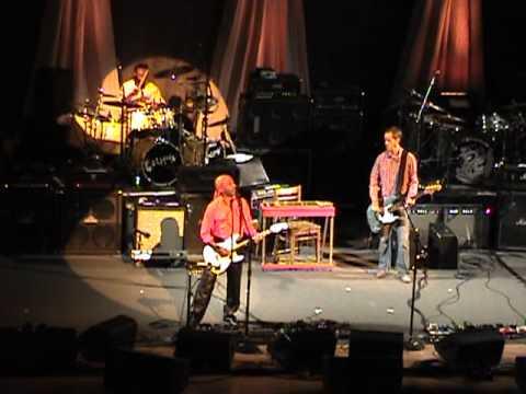 Experience Hendrix Tour 2010 - Ernie Isley's