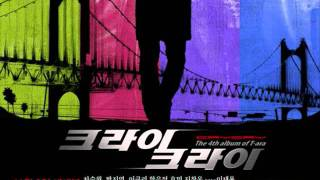 download lagu Full  티아라 T-ara - Cry Cry gratis