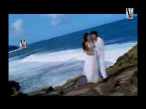 Supper hit Hindi songs Collection (www.ee-india.tk)