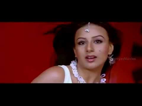 Onde Ondu Sari - Mungaaru Male Song