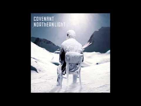 Covenant - Rising Sun