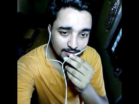 download lagu Selfie Maine Le Li Aaj  Dilon Ka Shooter gratis
