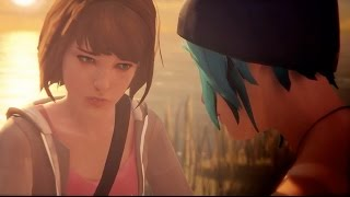 Life is Strange - Launch Trailer