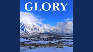Glory Tribute To Common And John Legend Instrumental Version
