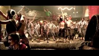 "download lagu ""aila Re Aila"" Remix Full Song  Khatta Meetha gratis"