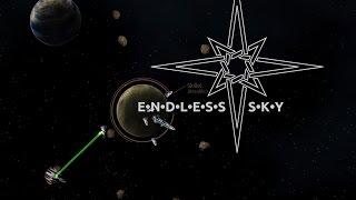 Endless Sky - Episode 1: Definitely Not Escape Velocity