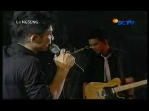 download lagu Ungu Feat Eki Guitaris V2 - Bunga gratis