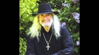 Watch Charlie Landsborough My Forever Friend video