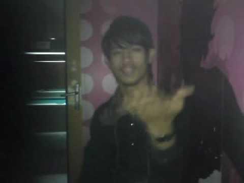 Shah baik baik sayang live 2010