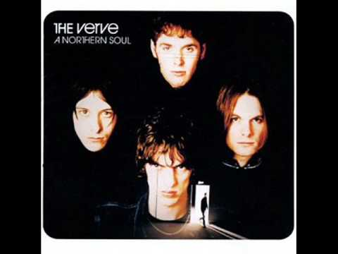 The Verve - A New Decade