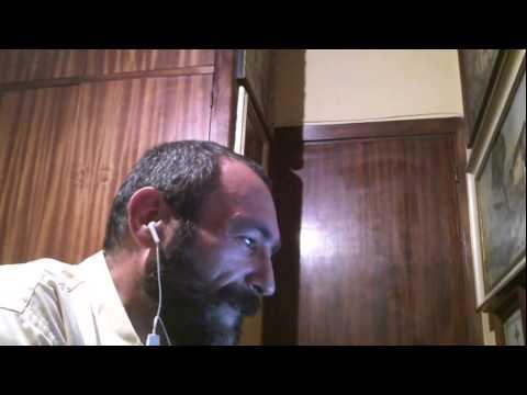 FERNANDO PESSOA- PSIQUETIPIA OU PSICOTIPIA. (BILINGUE)