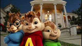 Alvin and the Chipmunks The Boss