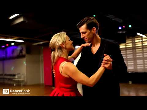 Stand By Me - Ben E. King - Pierwszy Taniec - Wedding Dance - DanceBook.pl