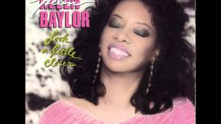 Helen Baylor- Only You