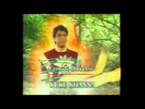 Shaktimaan Remix Title Song By Creative Salman Dj.3gp video