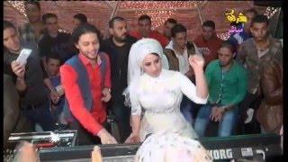 Download عروسه بتعزف خليجى مع  عبد السلام من شركة النجوم م _ ناصر بركات 01026395900 3Gp Mp4