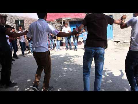 Yozgat Çekerek Beyyurdu Kasabası Gençleri 3sü