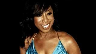 Watch Oleta Adams Lovers Holiday video