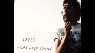 Watch Caves Young Lungs video