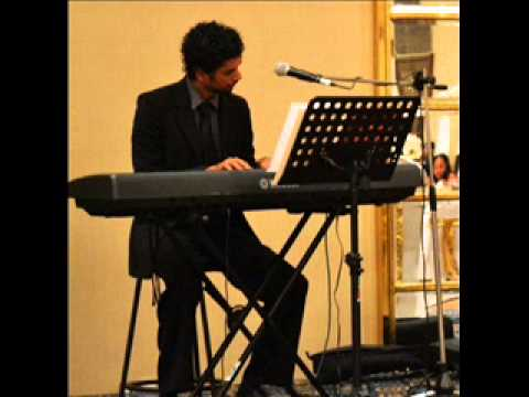 Nim Him Sewwa - Piano Version For Weddings video