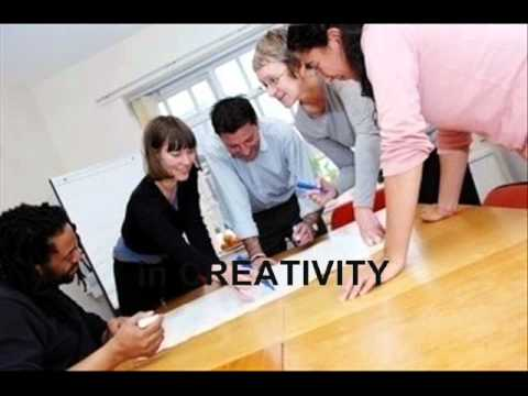 Virtual Team Meeting Virtual Teams vs Face to Face