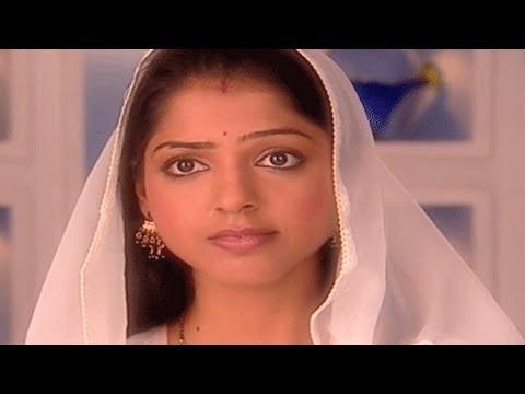 Sai Bhakton Ki Sachchi Kahaniyan - True Hindi Story 17