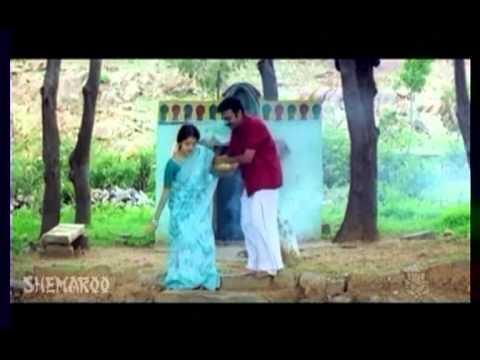 Prabhu Deva Superhit Movies - H2o - Part 1 Of 14 - Kannada Hit Movie video