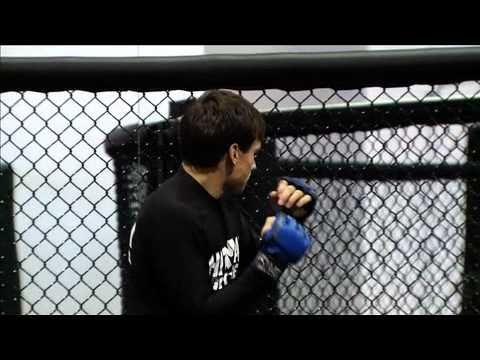 Tapout Short Films Tapout Training Centers Short