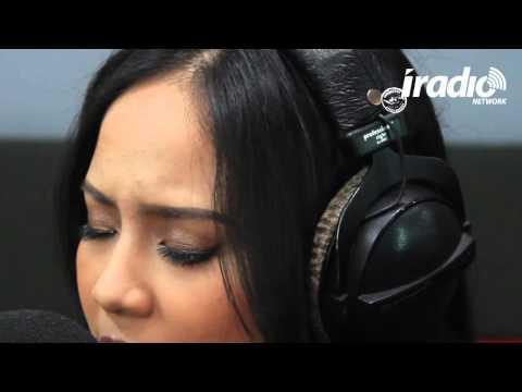 download lagu #SatuJamBersama Gita Gutawa - Rumahku gratis