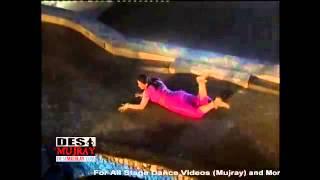 Nargis Hot Mujra In Rain