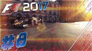 F1 2017 КАРЬЕРА - САМЫЙ БЛИЗКИЙ ФОТОФИНИШ
