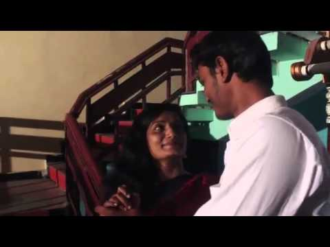Shanti Hot Aunty Romance With Pizza Boy When Lonely At Home video