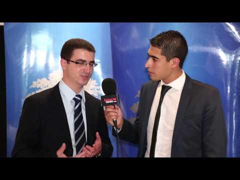 ETF et fonds immobiliers : ce que cela apporte à la Bourse de Casablanca
