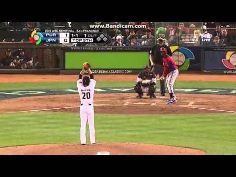 World Baseball Classic history: Why Ichiro didn't play