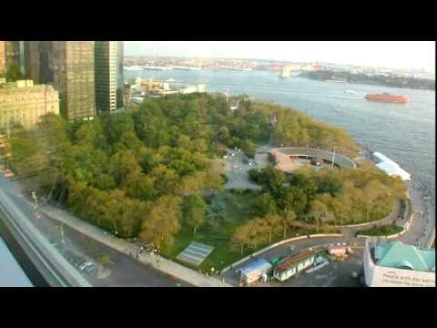 Emotive landscapes with piet oudolf youtube for Landscapes in landscapes piet oudolf