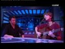 RUSSIAN RED en EL HORMIGUERO [video]