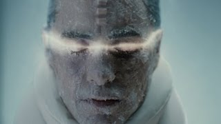 'Mr. Nobody' Trailer