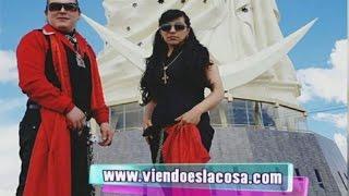 Luz Tamara Gitanos SOBREVIVIRÉ (en Sábados Populares)