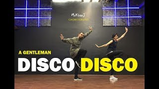 download lagu DISCO DISCO/ A GENTLEMAN/ JACQUELINE/ SIDDHARTH/ BOLLYWOOD/ RITU'S DANCE gratis