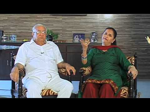 Remembering Divya Bharti: Part 1 video
