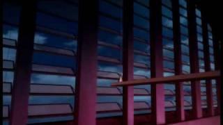 Angel Beats Trailer