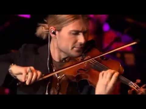 Иоганнес Брамс - Венгерский танец №5 в F#m