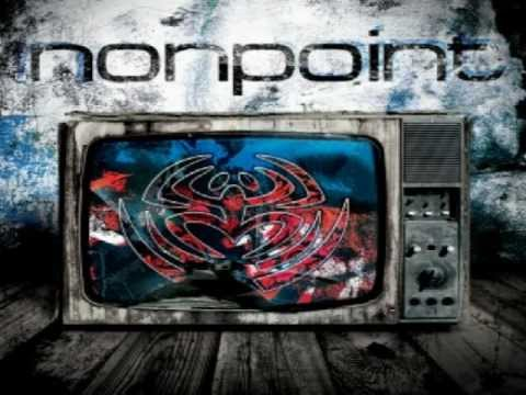 Nonpoint - Ashes