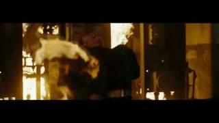 [NEW SONG] Freddy Krueger-Nightmare on Elm Street Soundtrack 2010 [Exclusive]